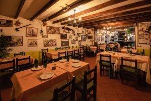 Restaurante Mogán Acaymo